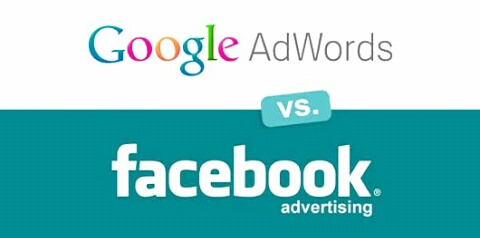 Adsense And Facebook Traffic