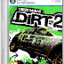 Free Colin Mcrae Dirt 2 Game Download Full Version Auto Pc