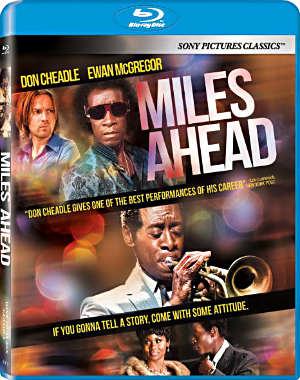 Baixar 91 ZW1dILQL Miles Ahead: A Vida de Miles Davis Dublado e Dual Audio Download