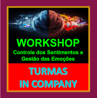 WORKSHOP IN COMPANY
