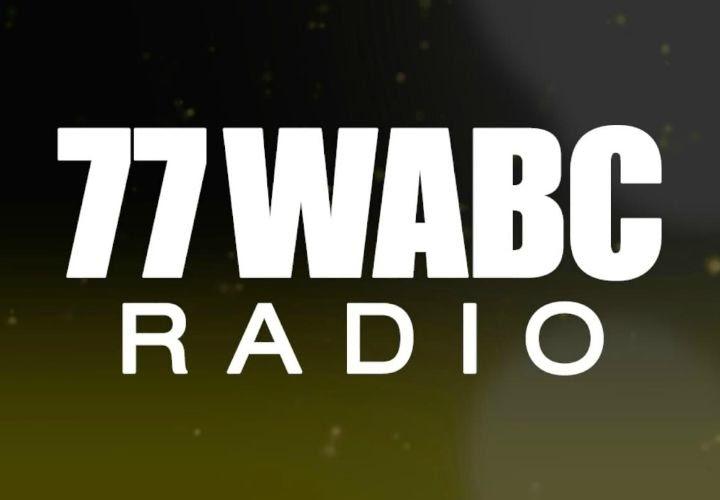 Listen 77WABC Online