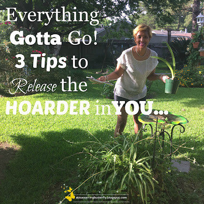 Hoarding, Strength, House, Garage Sale, Donate, Consignment, Hoarder