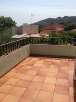 chalet en venta benicasim las palmas terraza1