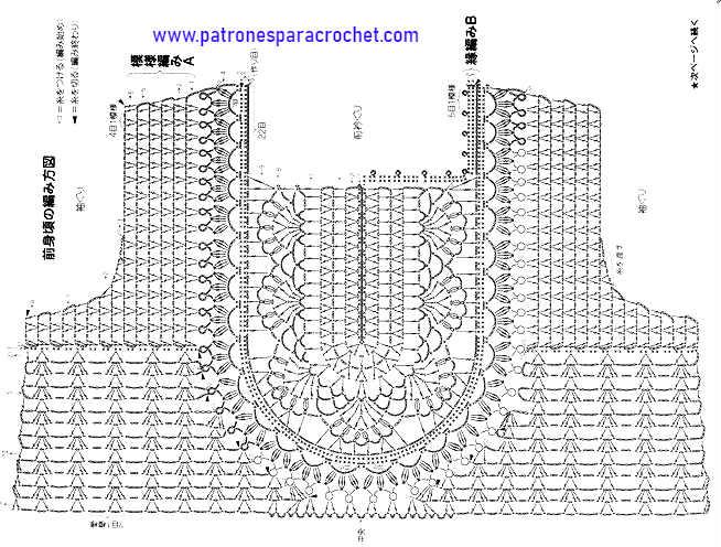 esquema-puntos-y-moldes crochet