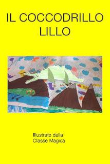 http://www.youblisher.com/p/1006009-LILLO-IL-COCCODRILLO/