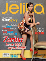 review  blog zila4ever di jelita january 2013