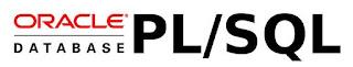 PL/SQL Lenguaje de programacion
