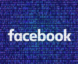 620 Million Online Accounts Data Stolen from 16 Hacked
