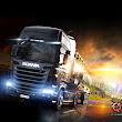 Download Euro Truck Simulator 2 Indonesia | INFOLOVERZ