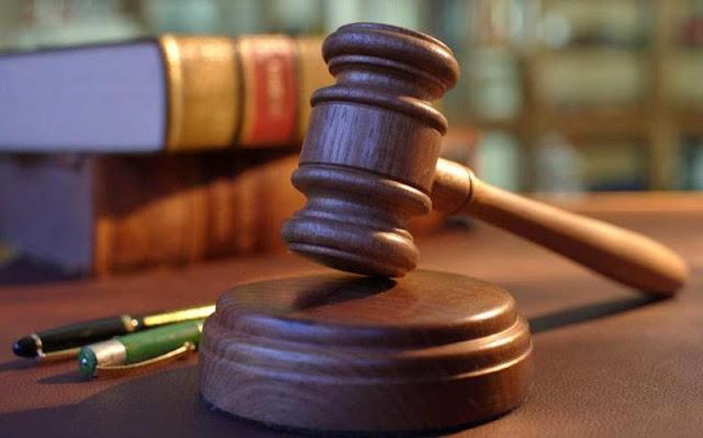 Ποινικές διώξεις κατά αιρετών, γιατρών, εκπαιδευτικών & δημοσίων υπαλλήλων - 11 υποθέσεις στον Εισαγγελέα Ναυπλίου