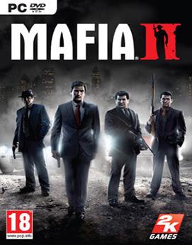 Mafia 2 Plaza Download Full Version