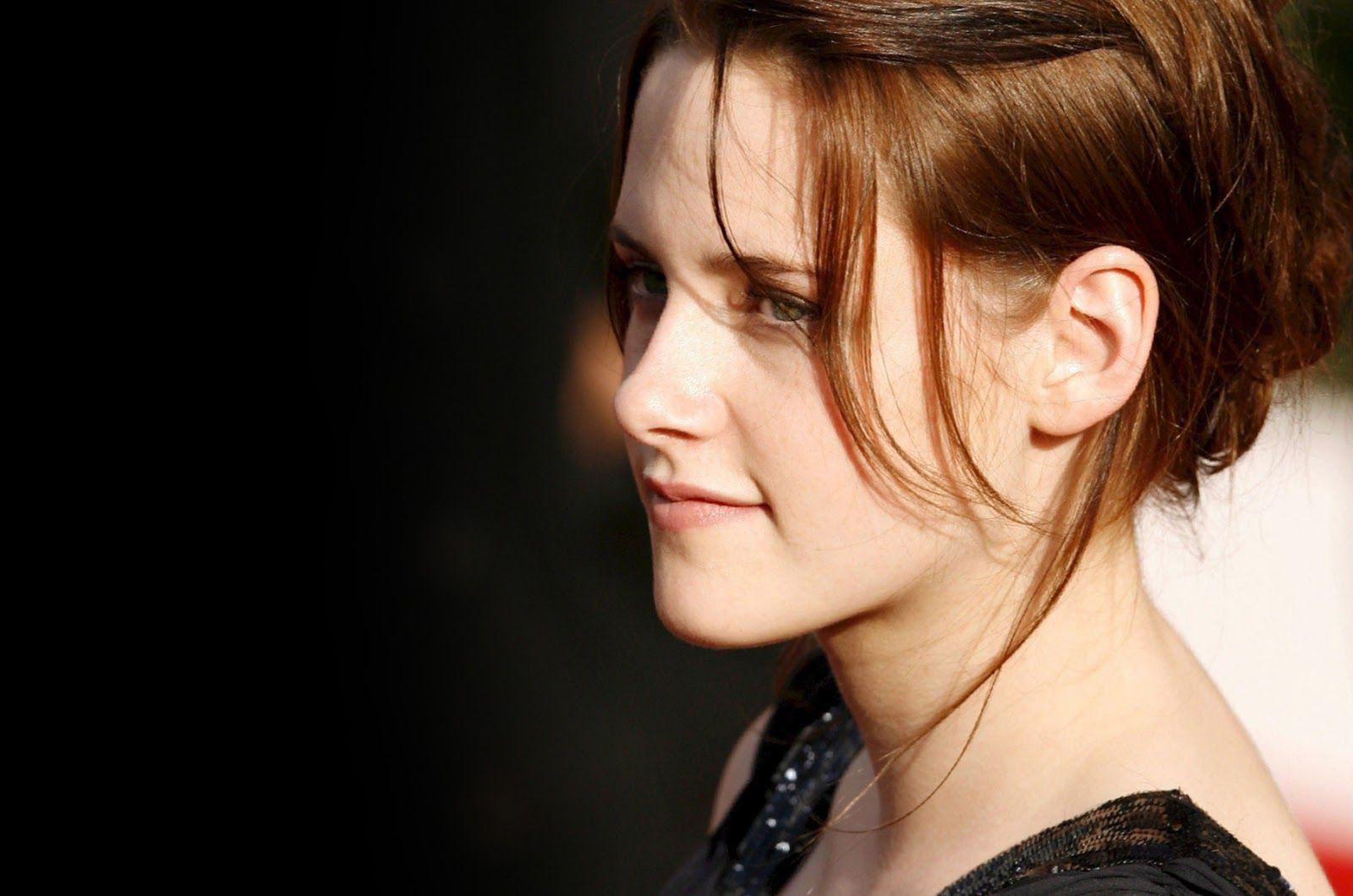 kristen stewart hollywood actress - photo #39