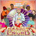 "[Mixtape] Dusty Leigh (@dustyonu) ""Boujee Nights"""