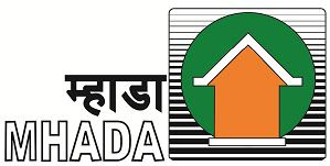 MHADA Lottery lottery.mhada.gov.in Mumbai Dates Advertisement Pdf