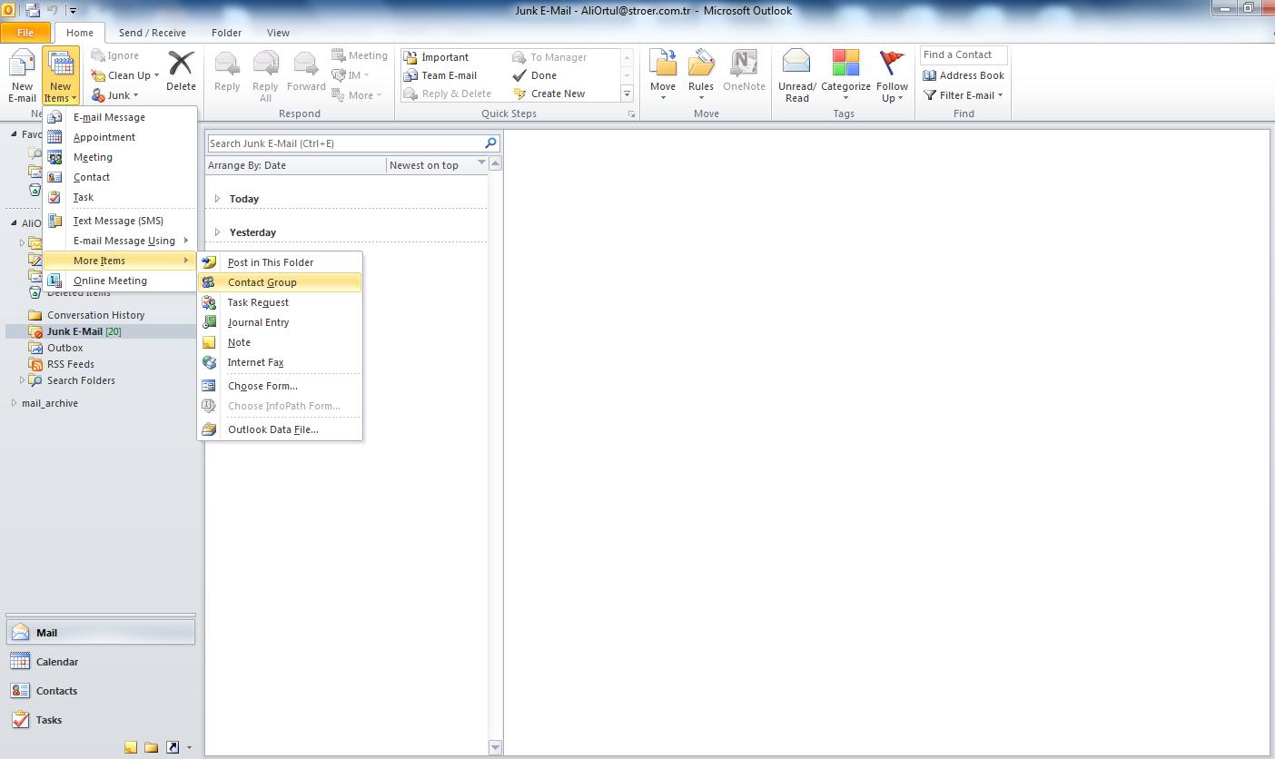 7de7c222c Outlook window fashions gurnee