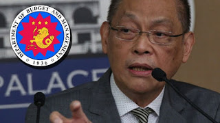 State workers' performance-based bonus to continue —DBM's Diokno