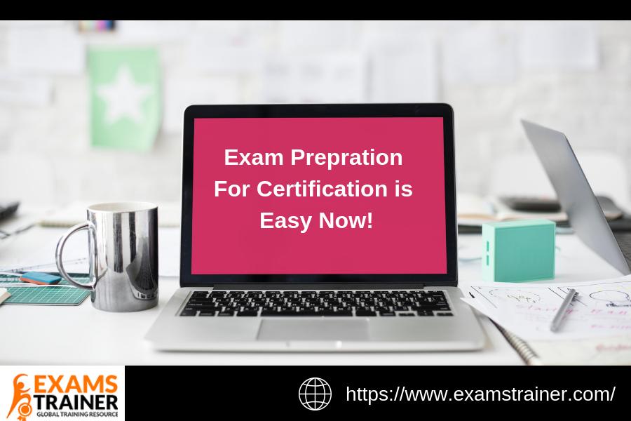 Microsoft 70 779 Mcsa Bi Reporting Actual Exam Preparation