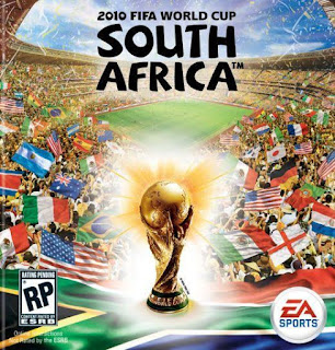 Image result for PES 2011 World Cup 2010""