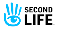 Join SecondLife®<br>Your World. Your Imagination.