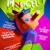 El Teatro de la Zarzuela lleva Pinocho a Leganés dentro de su programa pedagógico