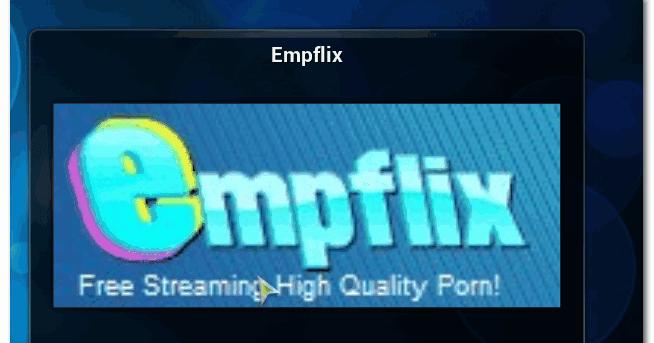 Empflx