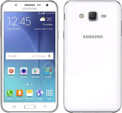 Root Samsung Galaxy J5 SM-J500F