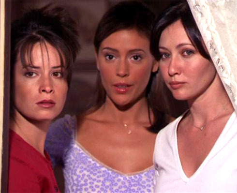"Charmed – 10th Anniversary Special – Season 2 Review: ""The Woman's"