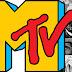 MTV Brasil ganhará um documentário independente, assista o trailer;