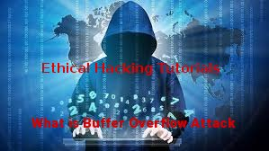 Ethical Hacking Tutorials - What is Buffer Overflow Attack?