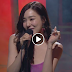 Tiffany Young performed 'Over My Skin' on 'Good Day LA!'