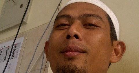 Broker forex yang halal