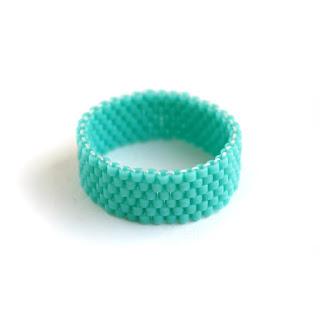 купить модное кольцо женское 17 стильные кольца купить