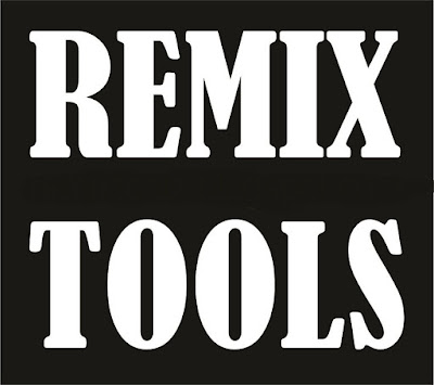 RemixTools Hyperz (April 24 2017)