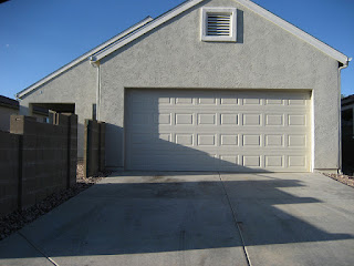 Far West Realty suggests renting your home in Prescott