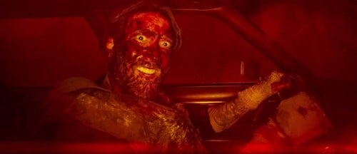 mandy-2018-new-on-dvd-and-blu-ray
