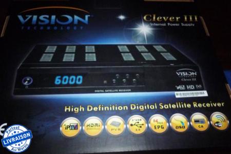 شرح طريقة تشغيل 3G في جهاز VISION CLEVER 3 بالتفصيل,شرح طريقة تشغيل 3G ,في جهاز ,VISION CLEVER 3, بالتفصيل,3G,Réglage su systeme,Configuration de réseau,شرح طريقة تحديث جهاز ,شرح تفعيل السيرفر المجاني iShare لأجهزة Digiclasse MA-902 & MA-85 MINI HD,تشغيل قنوات bein sports بواسطة iptv في جهاز vision clever 3 ,vision clever 3 ,vision clever 3 مميزات,vision clever 3 تفعيل,flash vision clever 3,vision clever 1 تفعيل,vision clever 3 startimes,vision clever 3 iptv,vision clever 3 prix,vision clever 3 ملف قنوات
