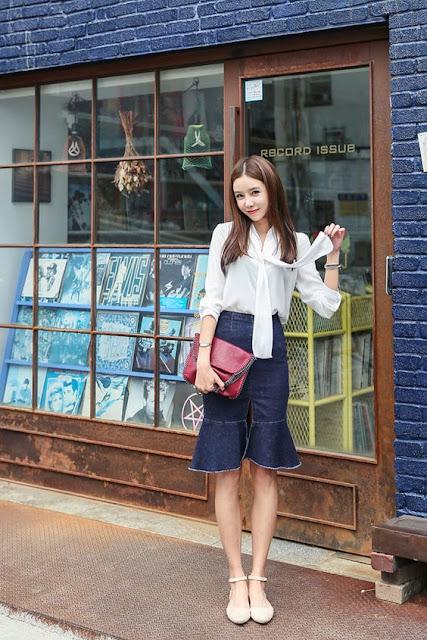 Korean-street-style