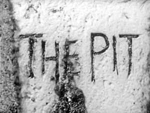 Classic Film and TV Café: Quatermass and the Pit: Nigel ... - photo#33