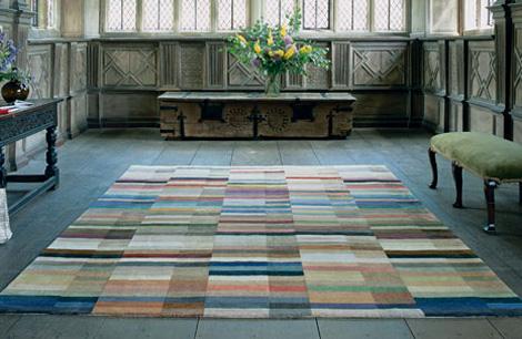 Mildred Cheap Carpet Installation