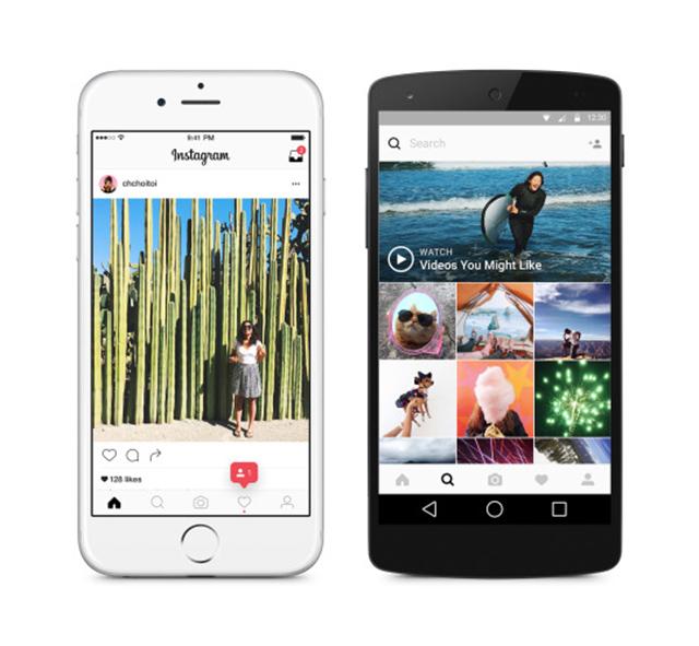 Cara Dapatkan Followers Instagram  Dengan Cepat