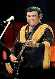 Download Lagu Dangdut Rhoma irama - Gelandangan.Mp3