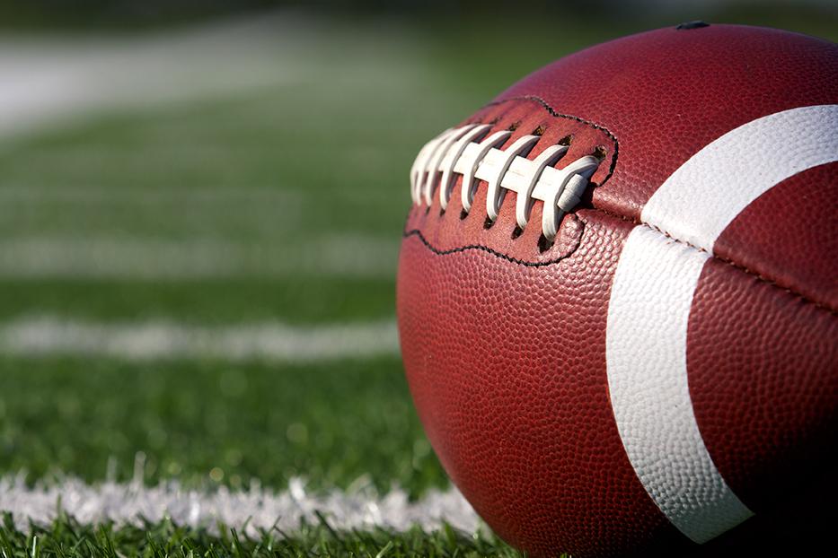 Nerd Esporte  História e Regras do Futebol Americano 27696aca5c667