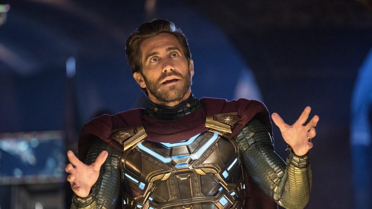 Jake Gyllenhaal vai produzir e estrelar adaptação de músical da Broadway
