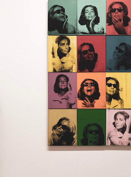 Snaps Whitney Museum Of American Art Overdosed