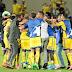 Guia da Champions League 2015-2016: Maccabi Tel Aviv