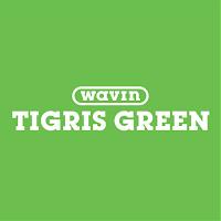 http://www.duniapipa.com/2017/01/katalog-pipa-ppr-wavin-tigris.html