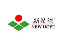 Lowongan Kerja PT New Hope Indonesia Terbaru