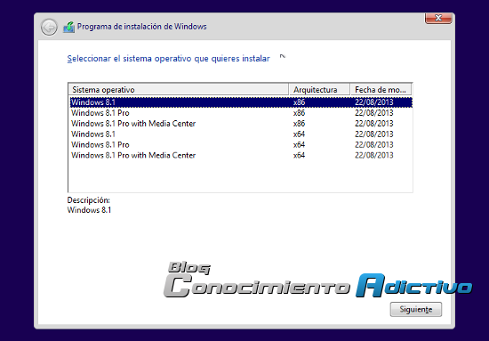 windows 8.1 pro download iso 32 bit with key