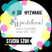 http://studioszok.blogspot.com/2017/05/wyzwanie-50-zyj-pastelowo.html