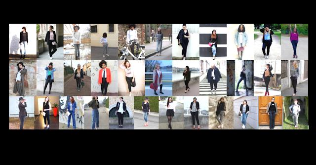 http://www.wearethemodels.co/look#/all